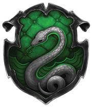 Slytherin Pottermore.jpg