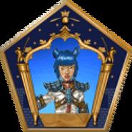 V6 Minaka Hirakata (PSP)