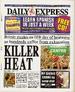 DailyExpress.png