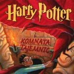 Harry Potter i Komnata Tajemnic (versión Polonia).jpg