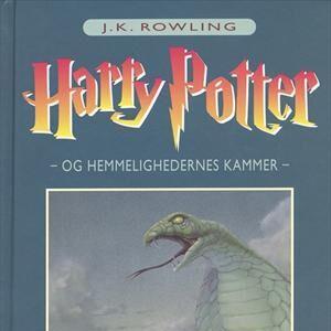 Harry Potter og Hemmelighedernes Kammer (versión Dinamarca).jpg