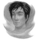 Harry Potter y las Reliquias de la Muerte - Ilustración capítulo 35