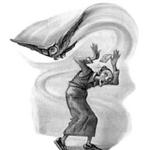 Harry Potter y la Orden del Fénix - Ilustración capítulo 2.png
