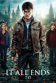 Harry-Potter-HP7Poster Principal