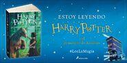 Lee La Magia 3