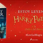 Lee La Magia 5.jpg
