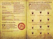 V5 Manual de Harry Potter y la Orden del Fénix (2)