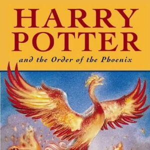 Harry Potter y la Orden del Fénix (portada británica).jpg