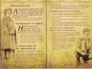 V5 Manual de PC de Harry Potter y la Orden del Fénix (5)