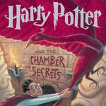 Harry Potter and the Chamber of Secrets (U.S version).jpg
