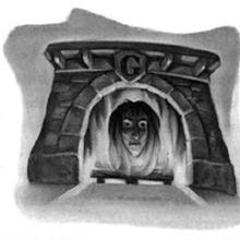 Harry Potter y la Orden del Fénix - Ilustración capítulo 14.png