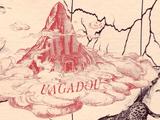 Escuela de Magia Uagadou