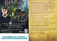 V5 Manual de Harry Potter y la Orden del Fénix (1)