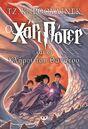 Harry Potter y las Reliquias de la Muerte (versión Grecia)