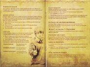 V5 Manual de PC de Harry Potter y la Orden del Fénix (4)