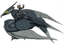 Battlehawk.jpg