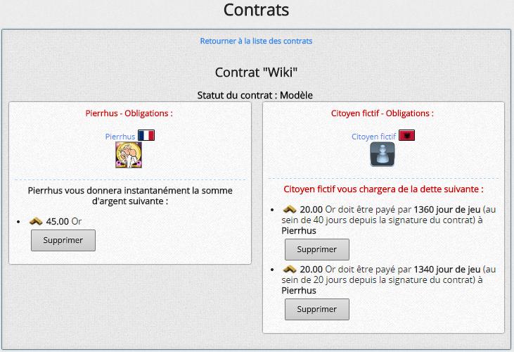 Contrat dettes.PNG