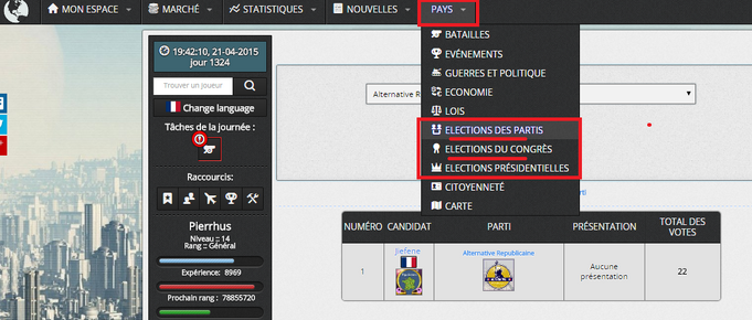 Election navigation.png