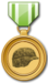 SuperSoldierMedal-0.png
