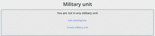 MY military unit.png