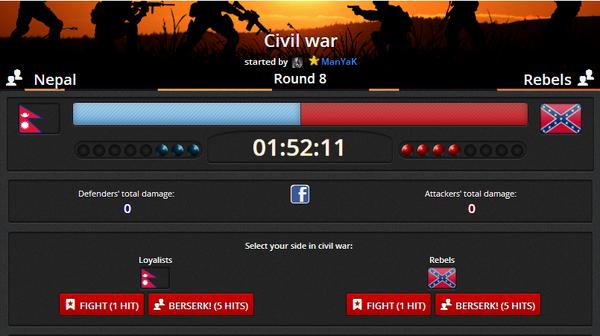711px-Civil-war-battle.png