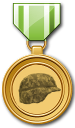 SuperSoldierMedal.png
