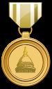 CongressMedal-0