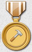 Médaille travaillez 30j d'affilé.PNG