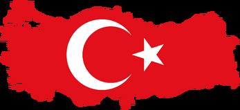 Türkiye-1.png