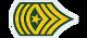 Sergeant-Major-glam.png