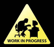 Work in progress.png