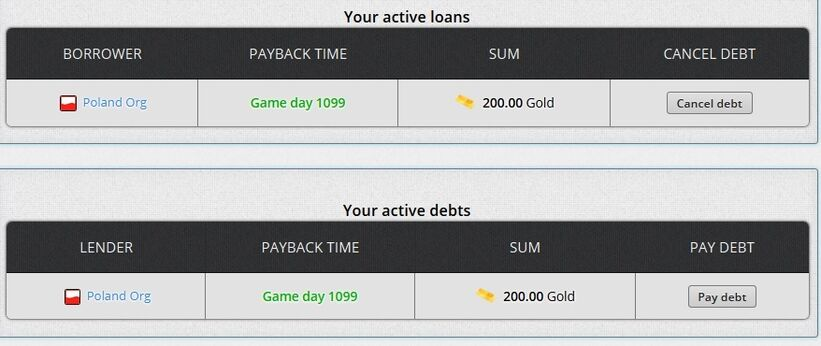 Paydebt.jpg