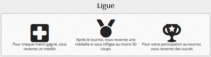 Recompenses Ligue.png