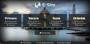 E-sim page.png