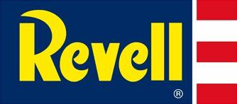 Revell logo.jpg