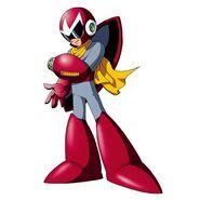 Protoman7