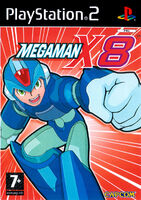 MMX8PS2EUCover