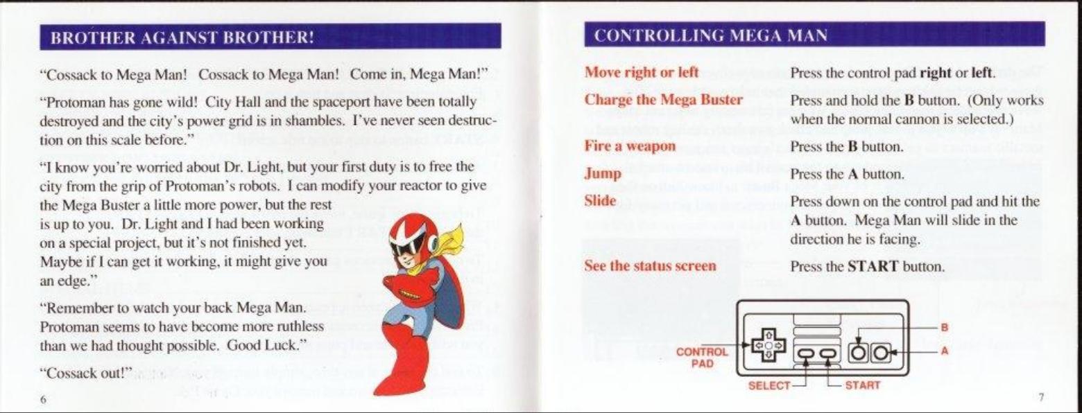 Manual5Historia.jpg