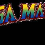 Mega-man-x3-snes-logo-73787.png