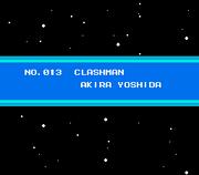 CrashMan-DespedidaJ