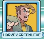 HarveyGreenleafPerfil.jpg