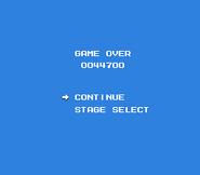 GameOverMM1
