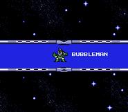 BubblePresentacionWW