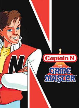 CapitanN.jpg