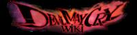 DMC Wiki.png