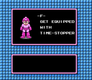 Gana-TimeStopper