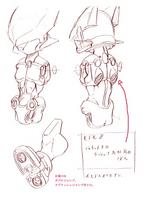 Concept ZX Model