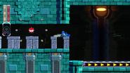 MegaMan11 screen03