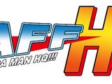 Mega Man Wiki:Administradores
