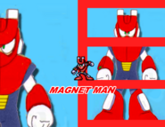 MagnetManpresentMMX5 (version low)